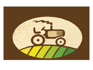 logo_farma-kublak