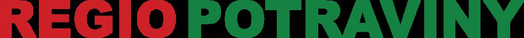 logo-regiopotraviny