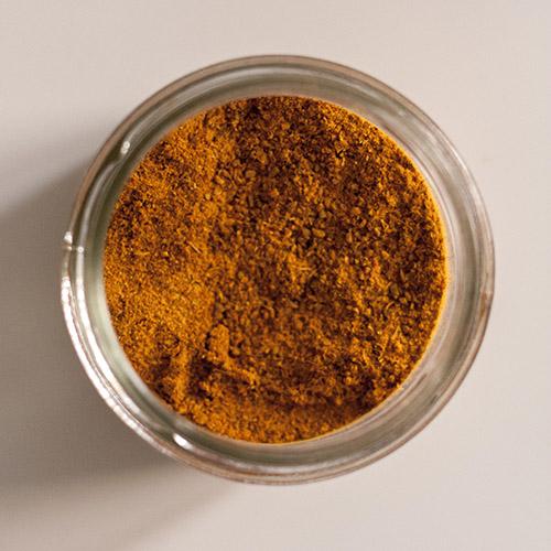 koreni-frycovice